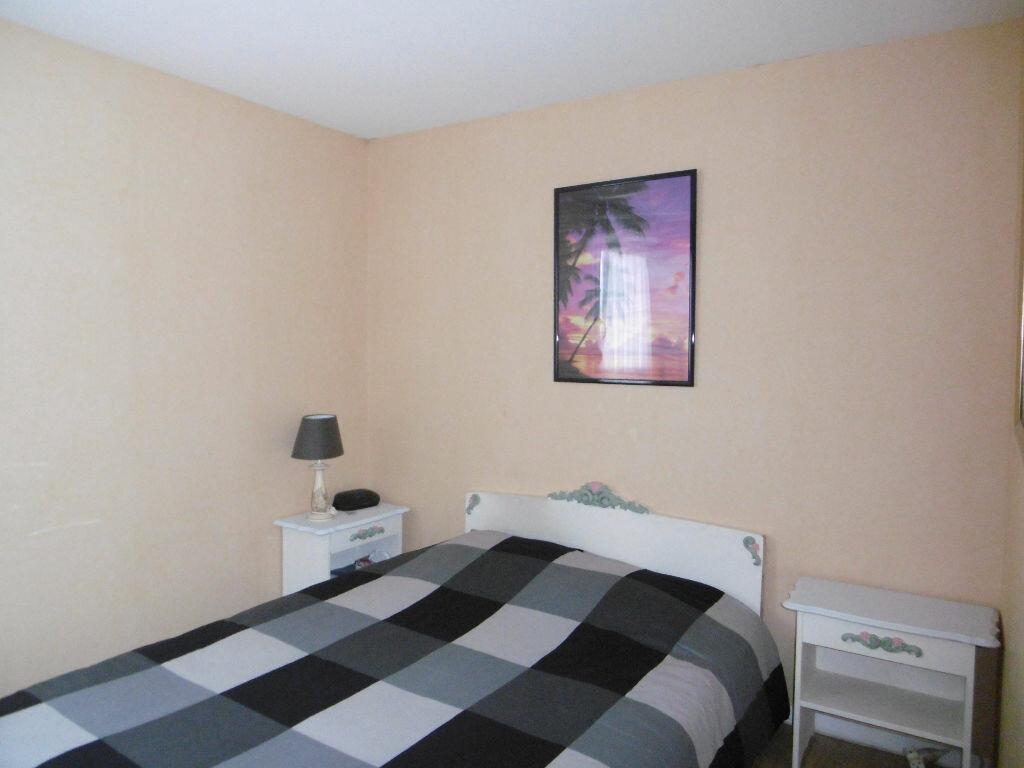 Appartement à vendre 3 57m2 à Beuzeville vignette-3