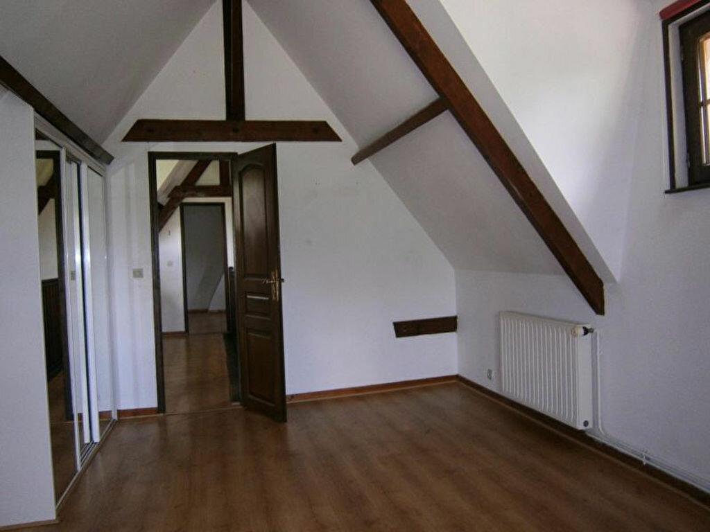 Maison à vendre 4 77m2 à Beuzeville vignette-4