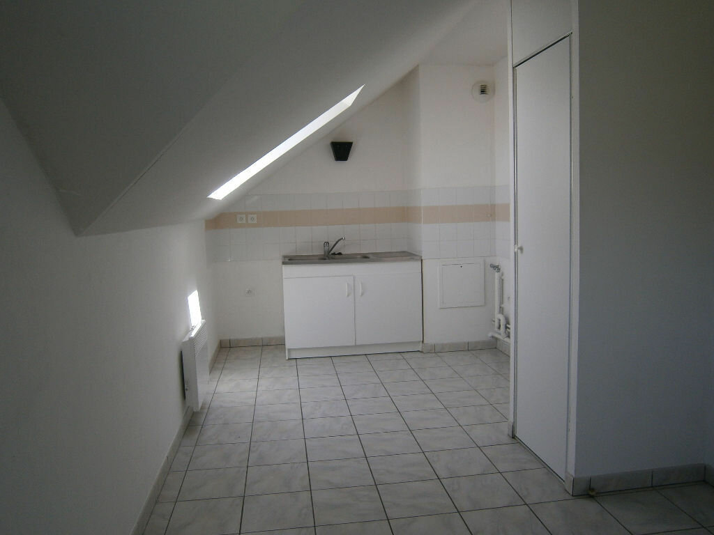 Appartement à vendre 3 64.1m2 à Beuzeville vignette-3