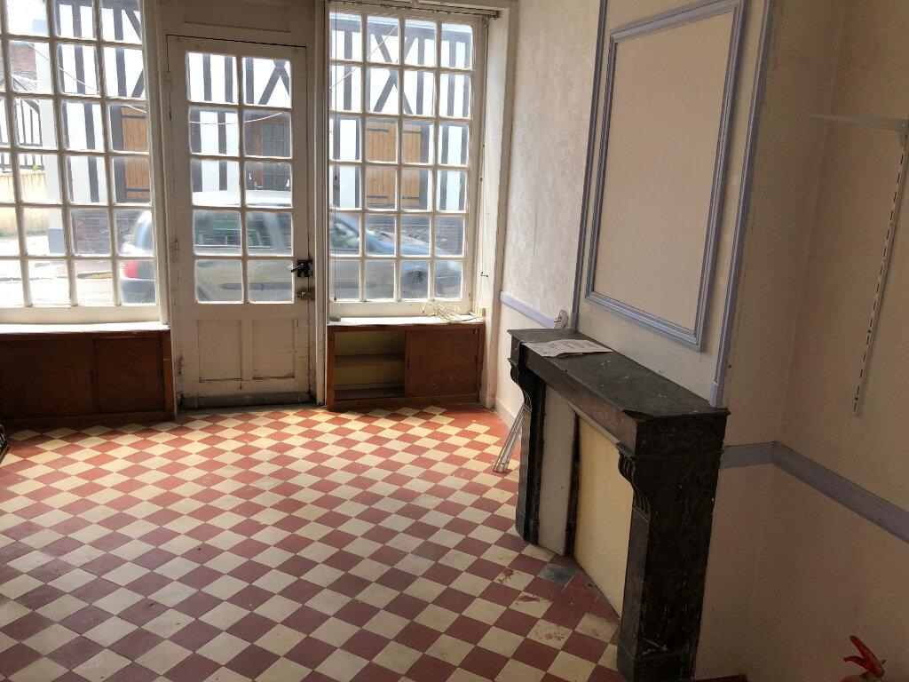 Maison à vendre 5 90m2 à Cormeilles vignette-3