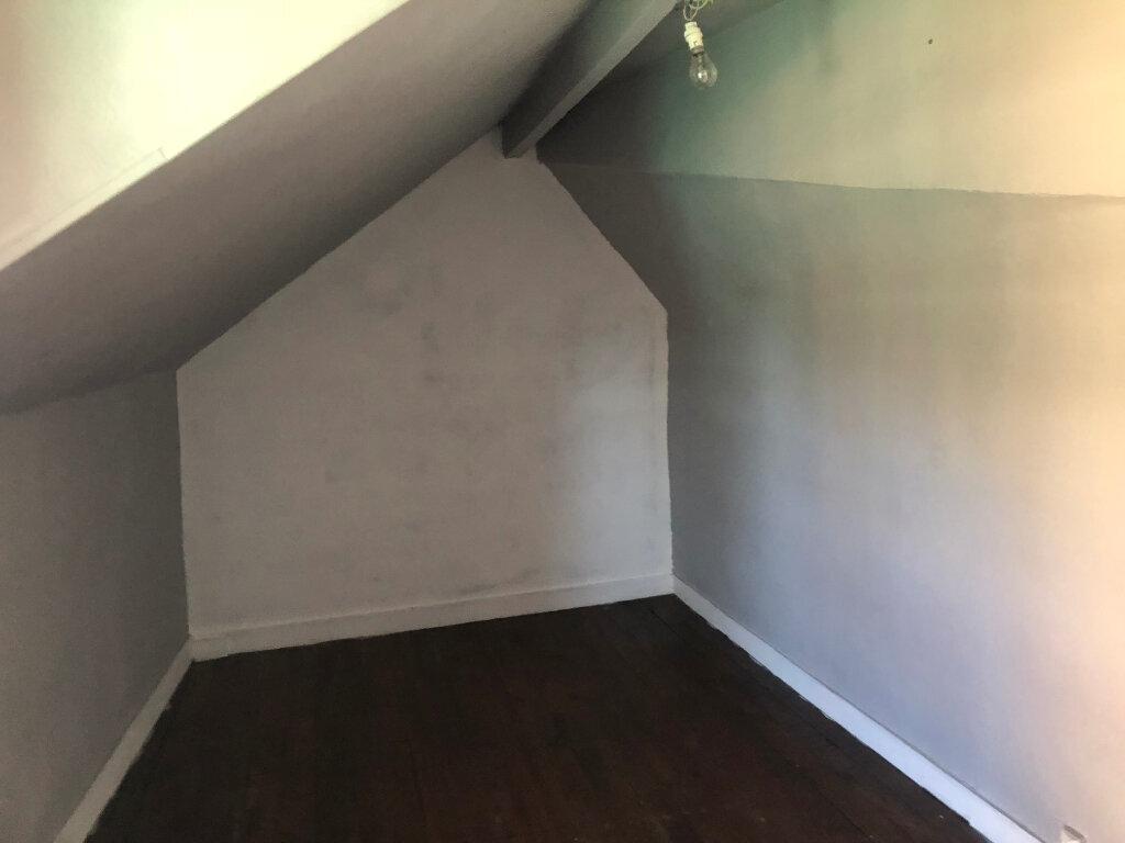 Maison à vendre 5 90m2 à Cormeilles vignette-5