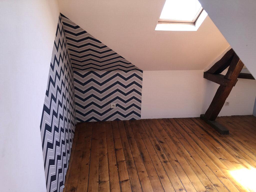 Maison à vendre 5 90m2 à Cormeilles vignette-6