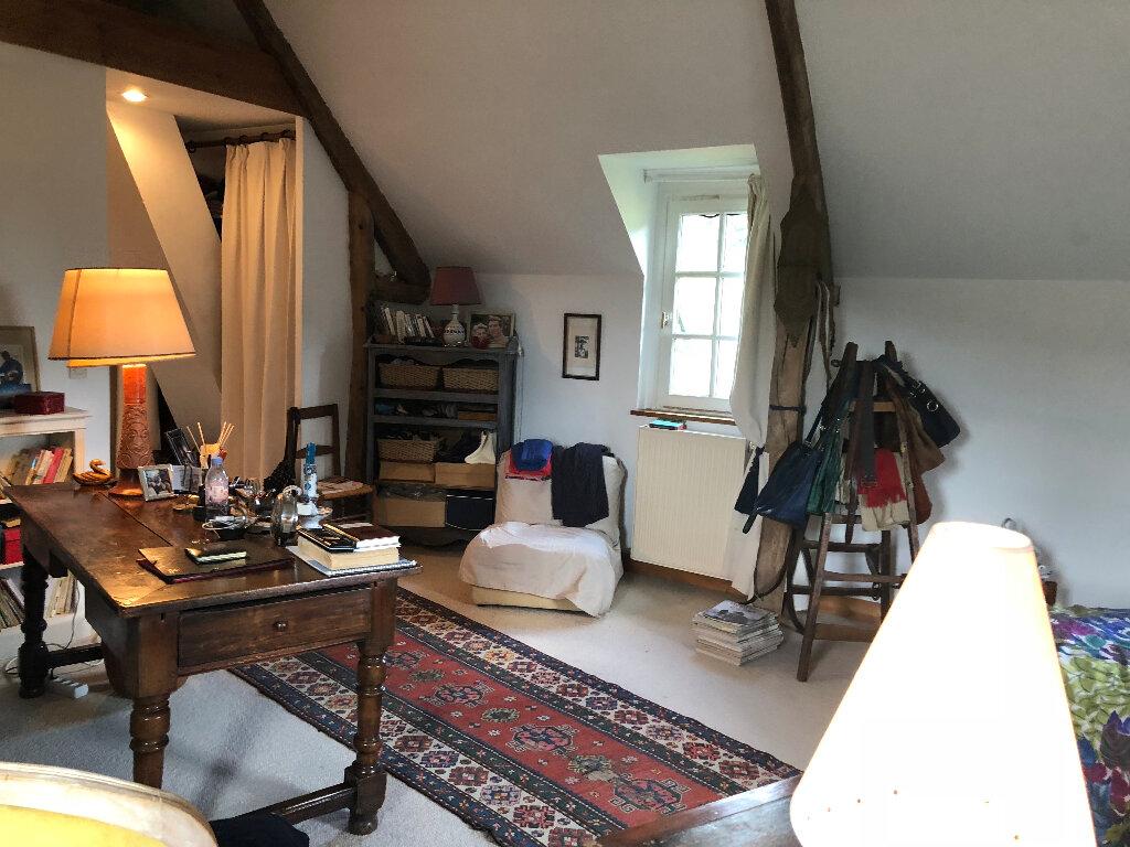 Maison à vendre 5 200m2 à Cormeilles vignette-11