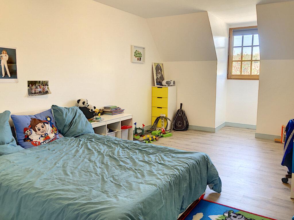 Maison à vendre 6 180m2 à Cormeilles vignette-12