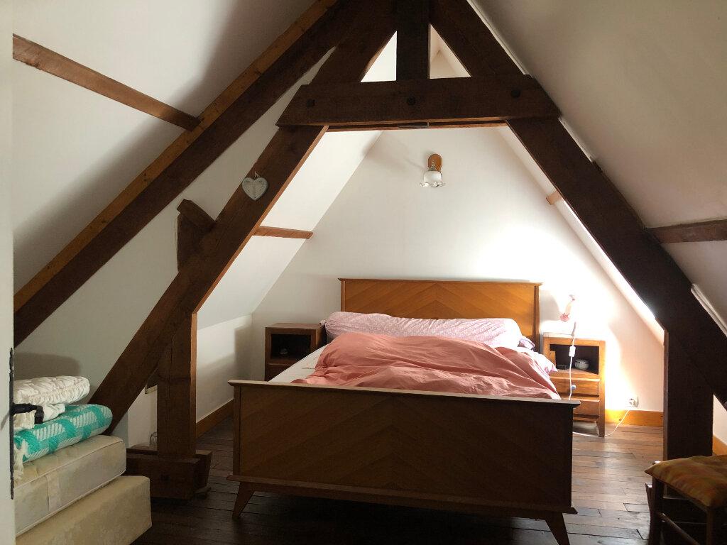 Maison à vendre 5 90m2 à Saint-Pierre-de-Cormeilles vignette-4