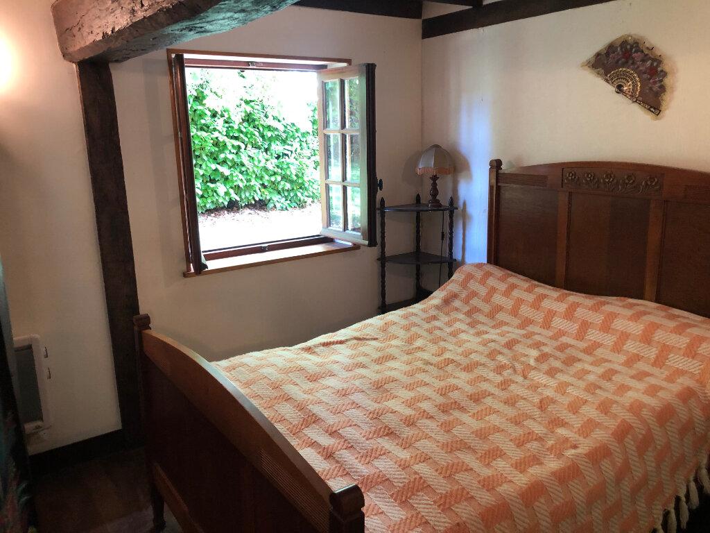 Maison à vendre 5 90m2 à Saint-Pierre-de-Cormeilles vignette-6
