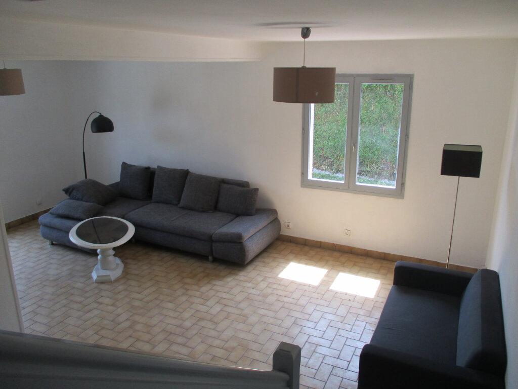 Maison à vendre 4 87m2 à Honfleur vignette-3