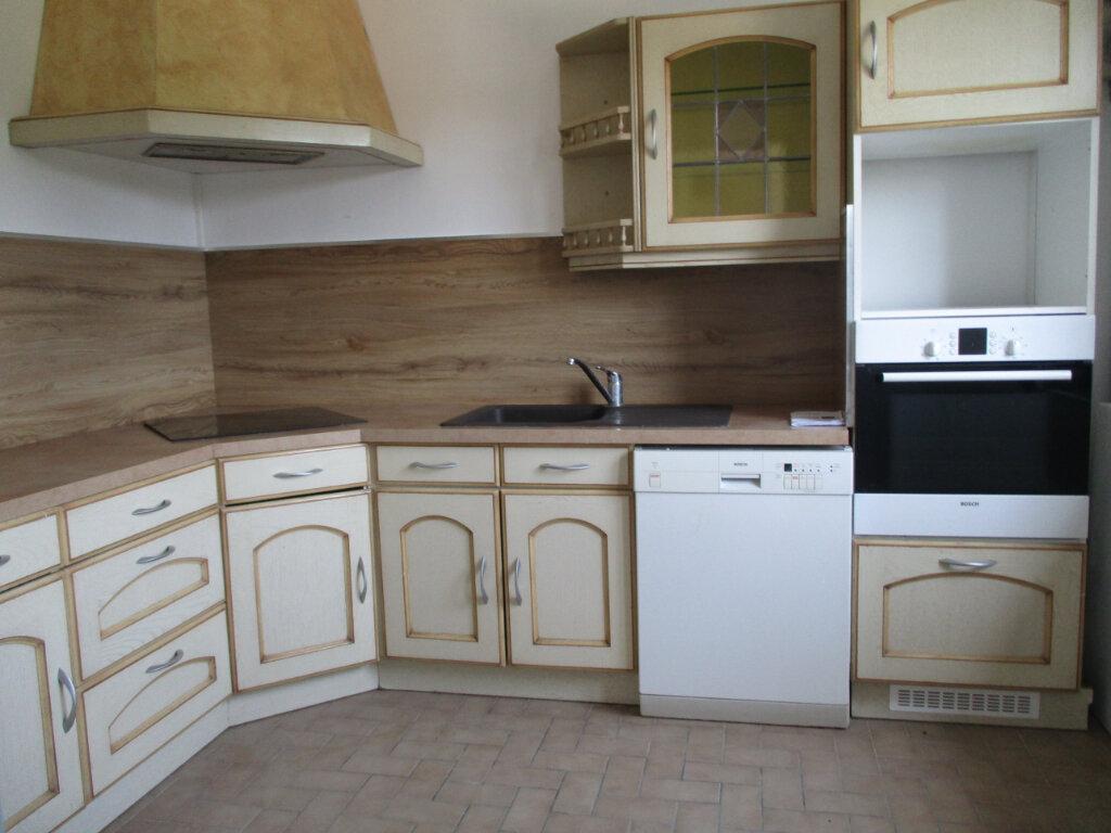 Maison à vendre 4 87m2 à Honfleur vignette-4
