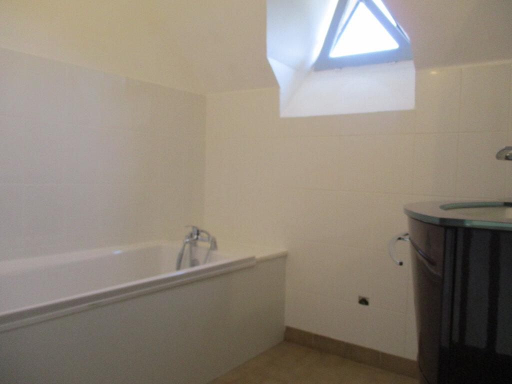 Maison à vendre 4 87m2 à Honfleur vignette-6
