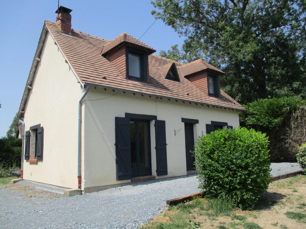 Maison à vendre 4 87m2 à Honfleur vignette-8