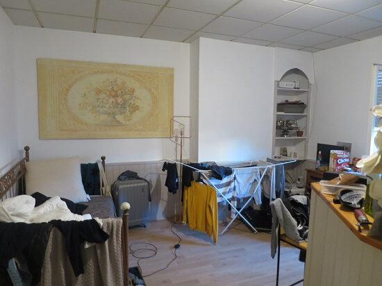 Immeuble à vendre 0 252m2 à Limoges vignette-8