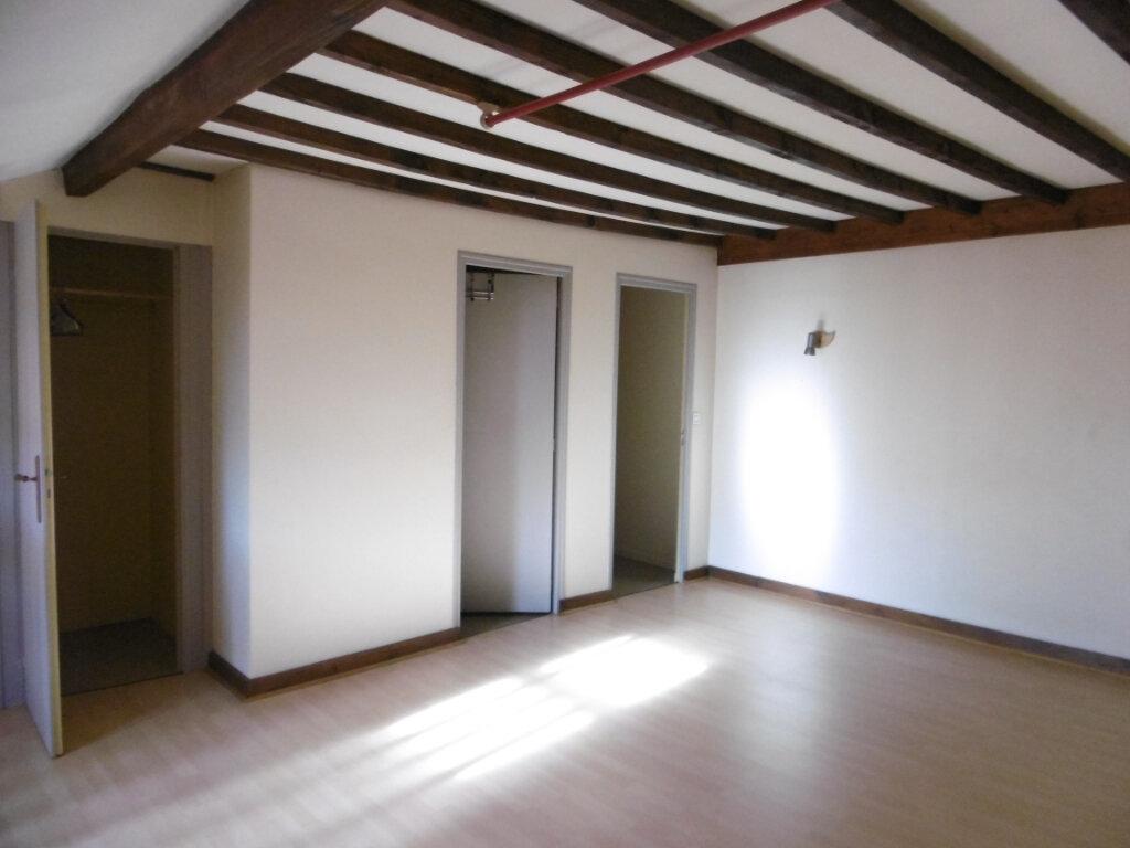 Appartement à louer 2 82m2 à Limoges vignette-8