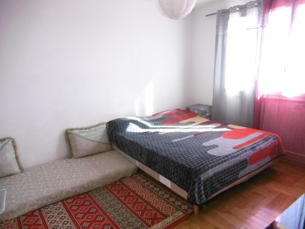 Appartement à louer 4 58.69m2 à Isle vignette-4