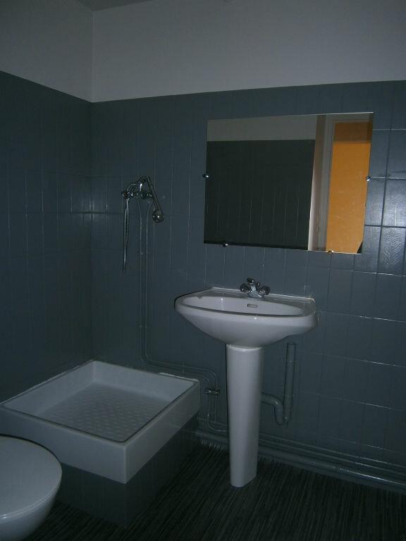 Appartement à louer 1 25.64m2 à Limoges vignette-6