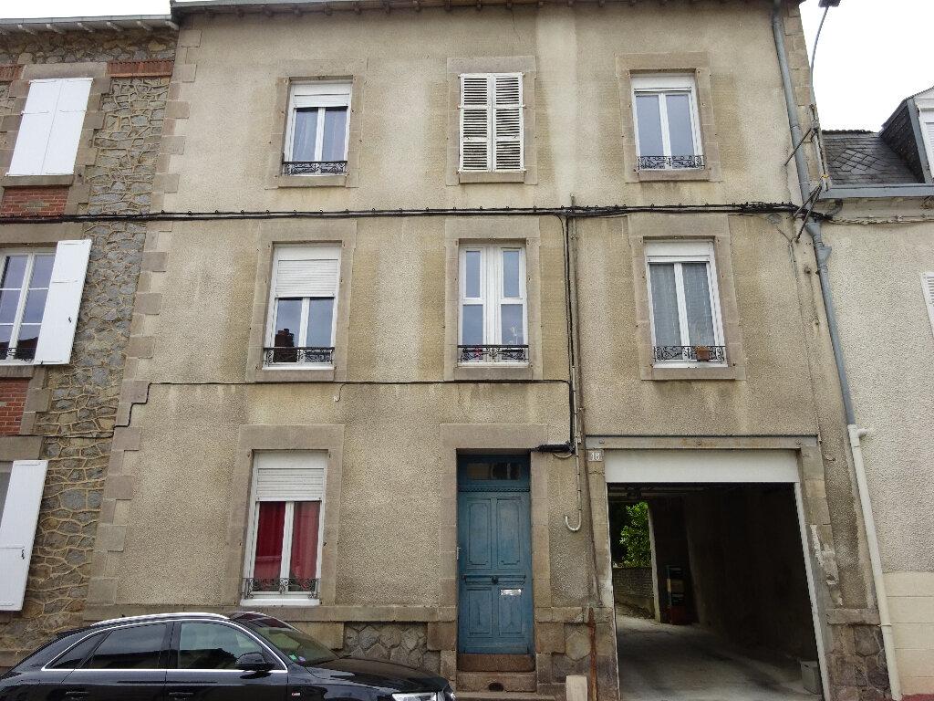Appartement à louer 2 30m2 à Limoges vignette-12