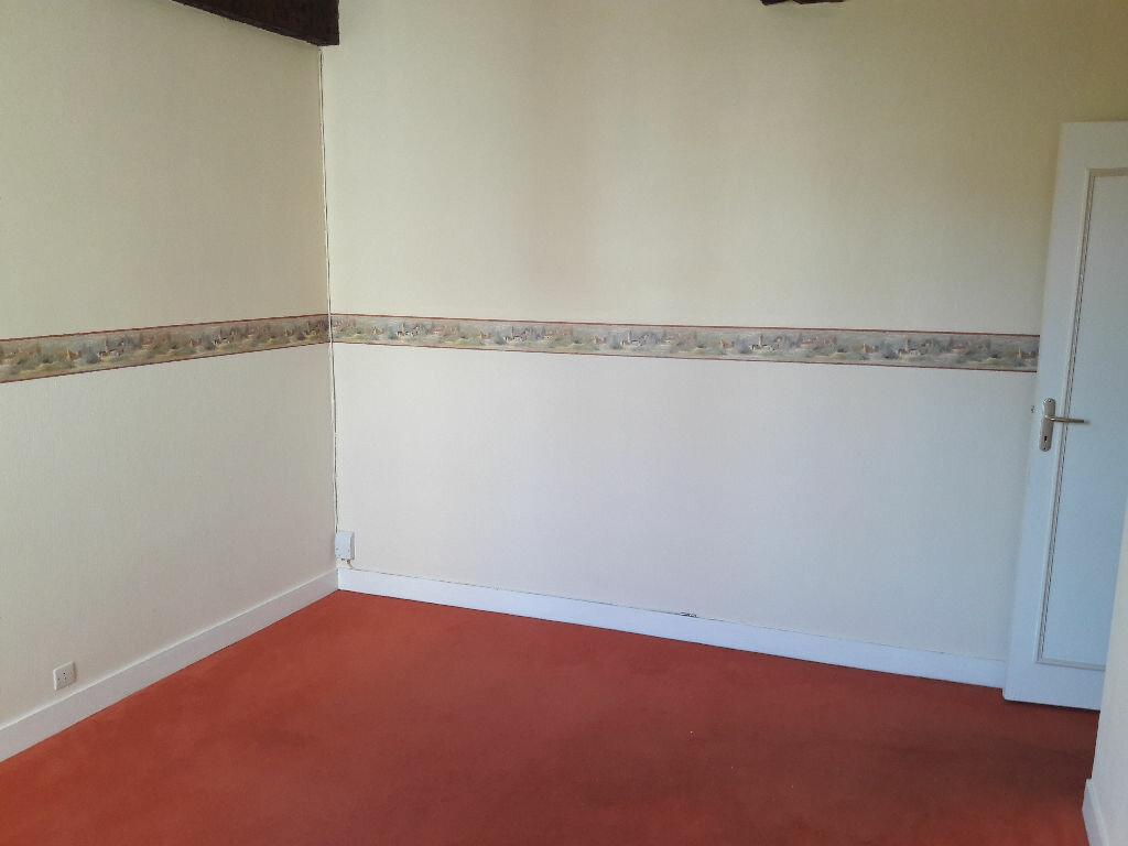 Appartement à louer 3 66.2m2 à Limoges vignette-6