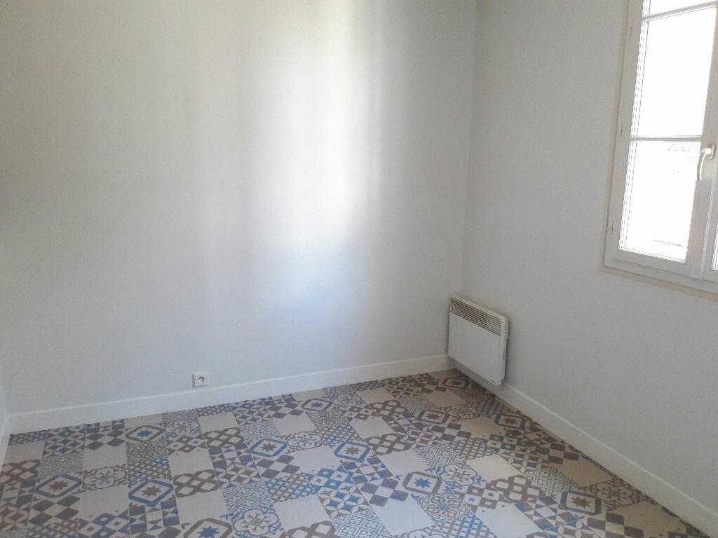 Appartement à louer 3 66.2m2 à Limoges vignette-7