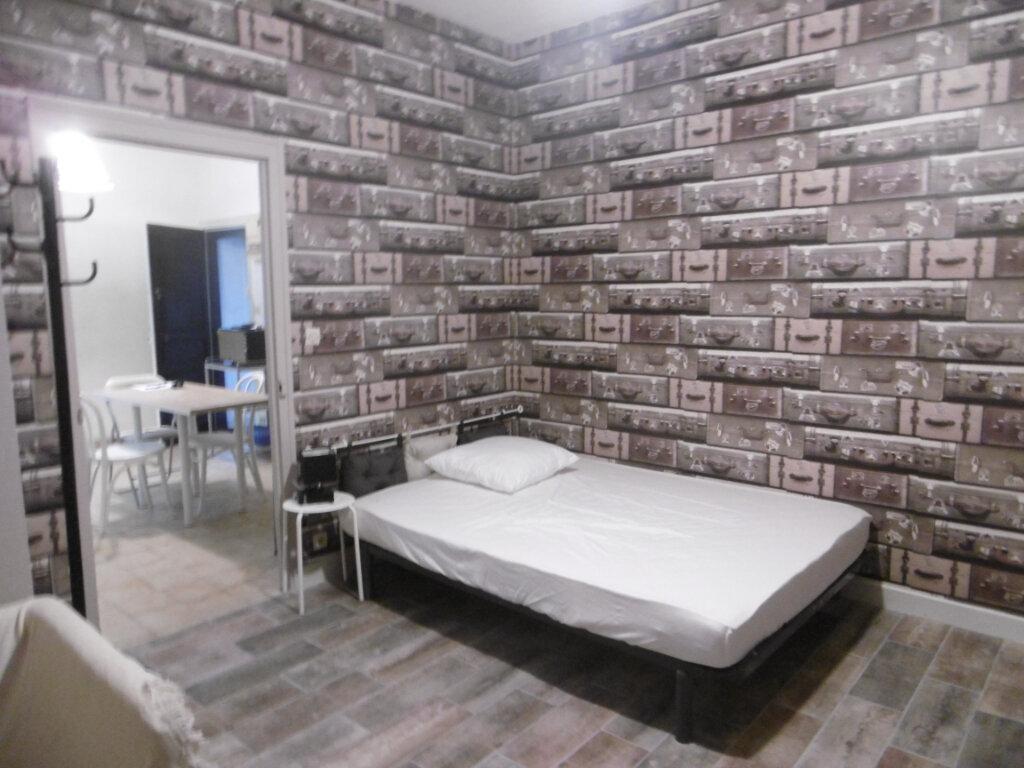 Appartement à louer 2 30.95m2 à Limoges vignette-4