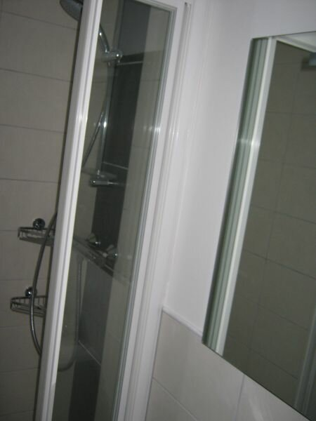 Appartement à louer 1 16m2 à Limoges vignette-4
