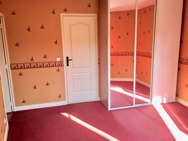 Appartement à louer 2 34.8m2 à Limoges vignette-4