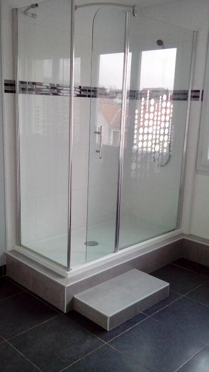 Appartement à louer 4 75.7m2 à Limoges vignette-5