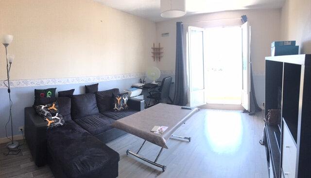 Appartement à louer 2 48m2 à Limoges vignette-6