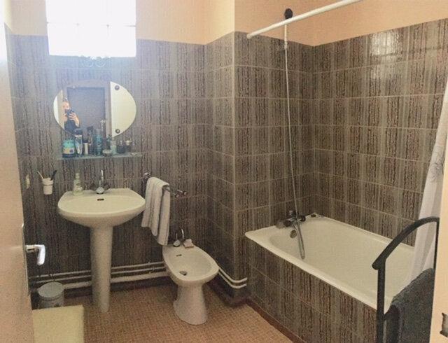 Appartement à louer 2 48m2 à Limoges vignette-7