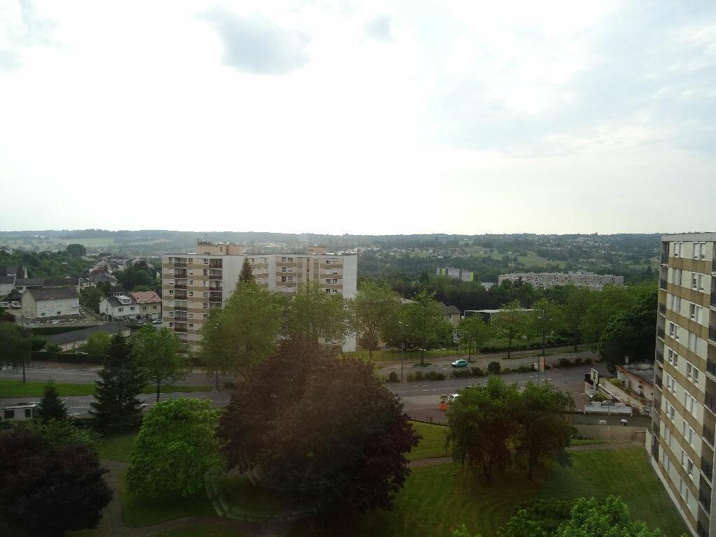 Appartement à vendre 4 81.03m2 à Limoges vignette-5