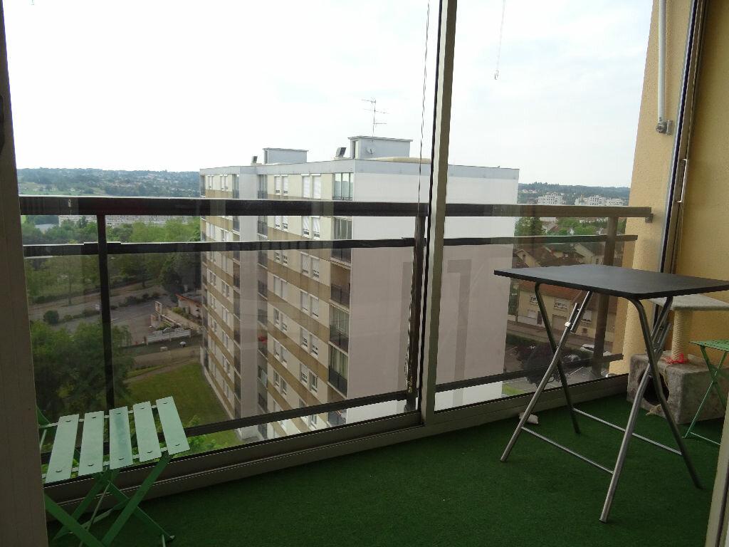 Appartement à vendre 4 81.03m2 à Limoges vignette-6