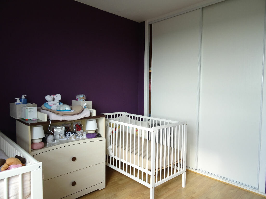 Appartement à vendre 4 81.03m2 à Limoges vignette-12
