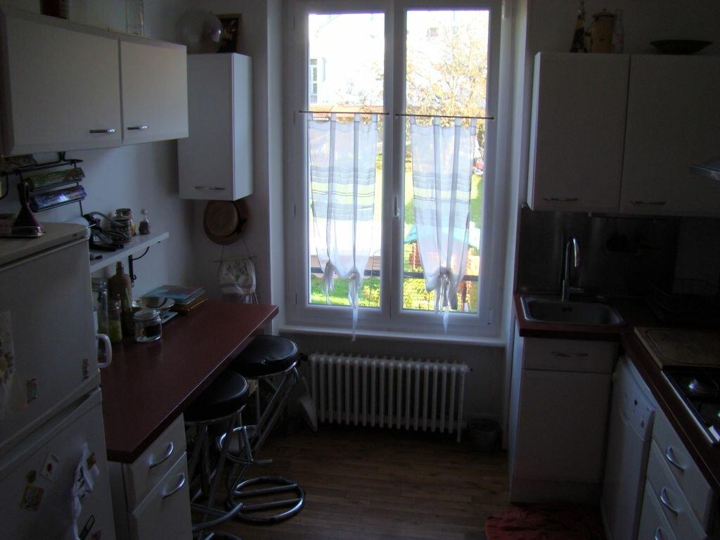 Maison à louer 7 132m2 à Limoges vignette-14