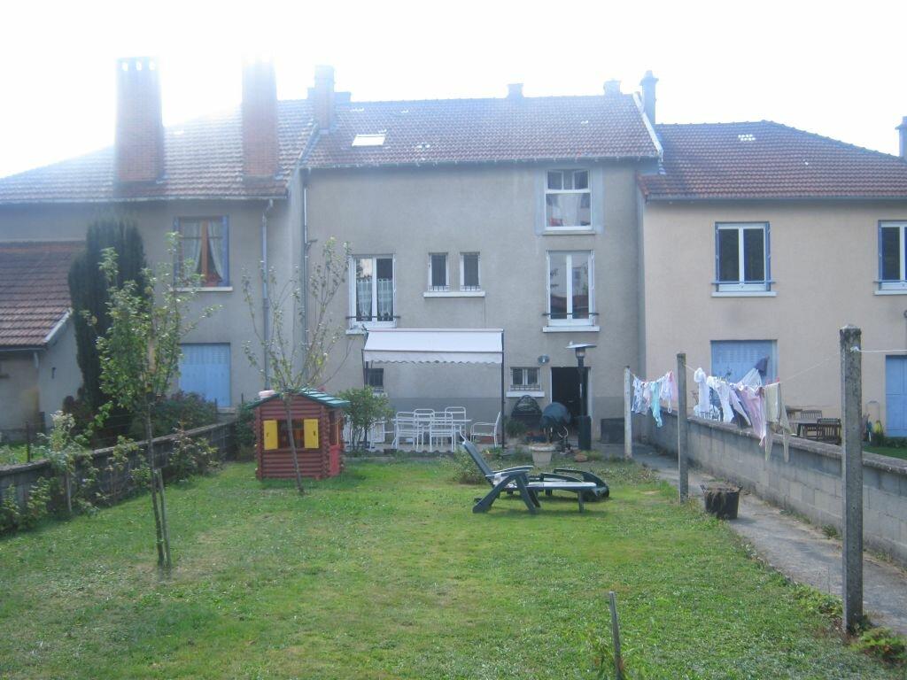 Maison à louer 7 132m2 à Limoges vignette-18
