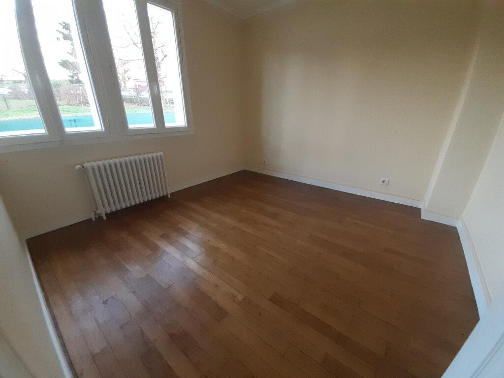 Maison à louer 4 95m2 à Limoges vignette-6