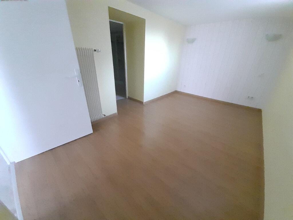 Maison à louer 4 95m2 à Limoges vignette-7