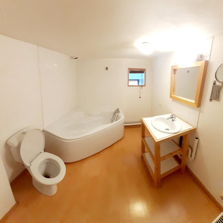 Appartement à louer 2 43.67m2 à Limoges vignette-4