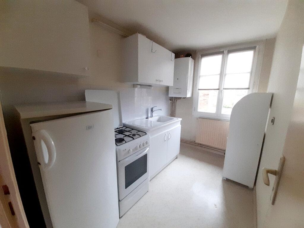 Appartement à louer 3 50.7m2 à Limoges vignette-7