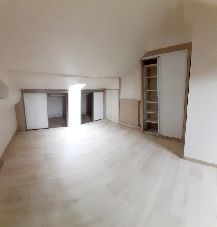 Appartement à louer 3 50.7m2 à Limoges vignette-9