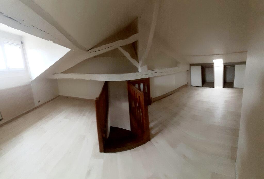 Appartement à louer 3 50.7m2 à Limoges vignette-10