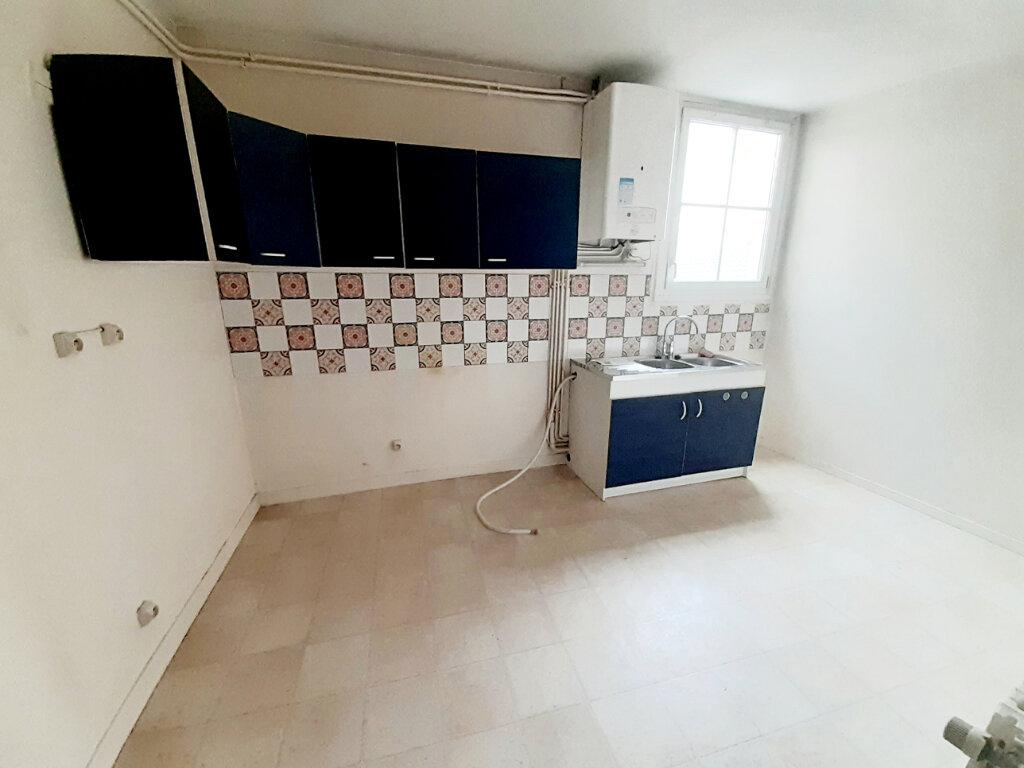 Appartement à louer 4 102m2 à Limoges vignette-6