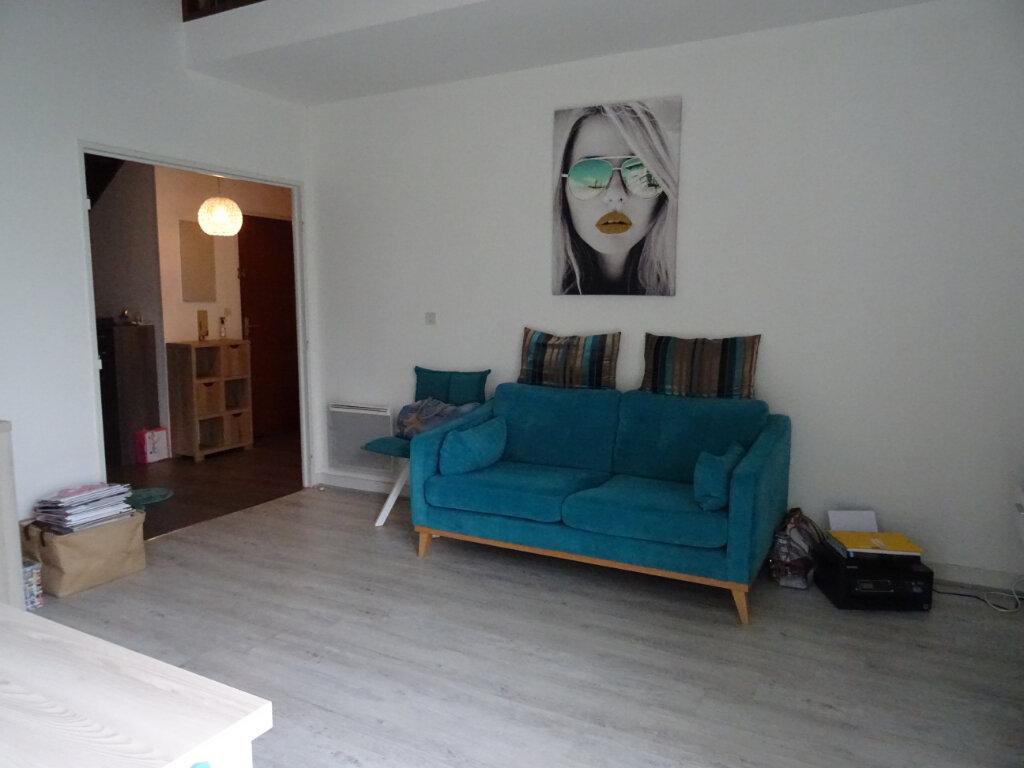 Appartement à vendre 3 69.79m2 à Limoges vignette-6