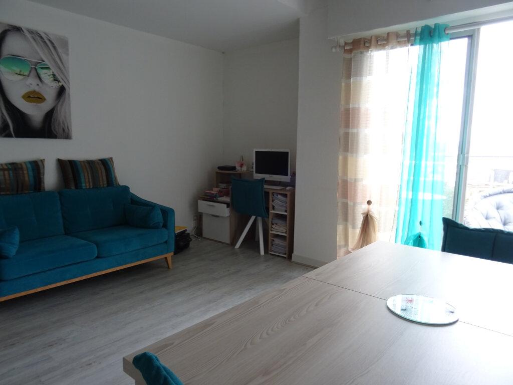 Appartement à vendre 3 69.79m2 à Limoges vignette-7
