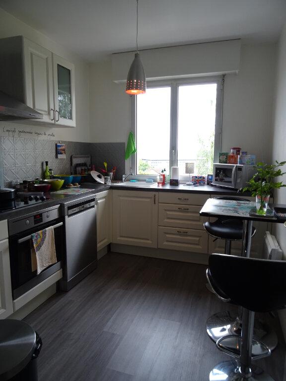 Appartement à vendre 3 69.79m2 à Limoges vignette-10