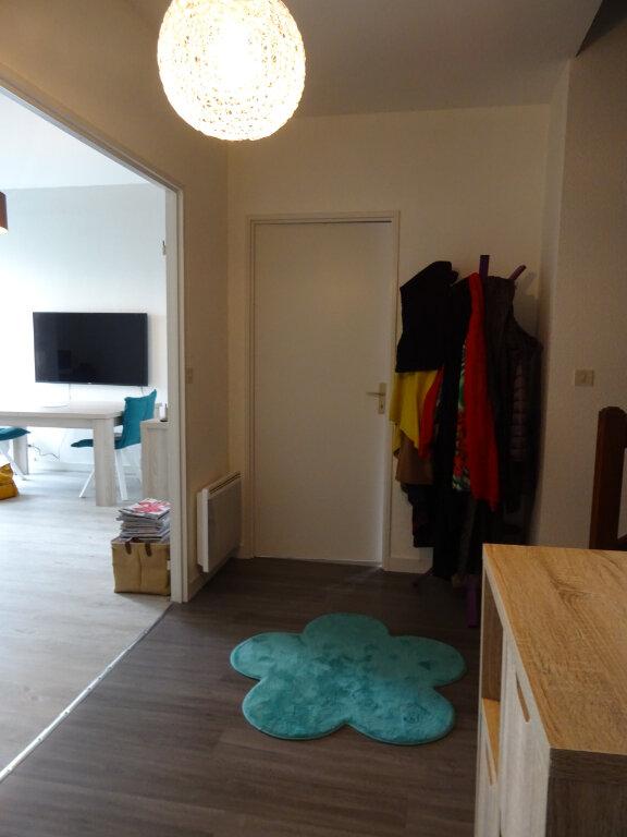 Appartement à vendre 3 69.79m2 à Limoges vignette-12