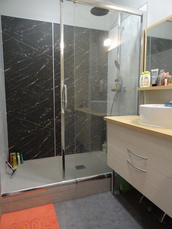 Appartement à vendre 3 69.79m2 à Limoges vignette-14