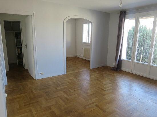 Appartement à vendre 4 69m2 à Limoges vignette-2