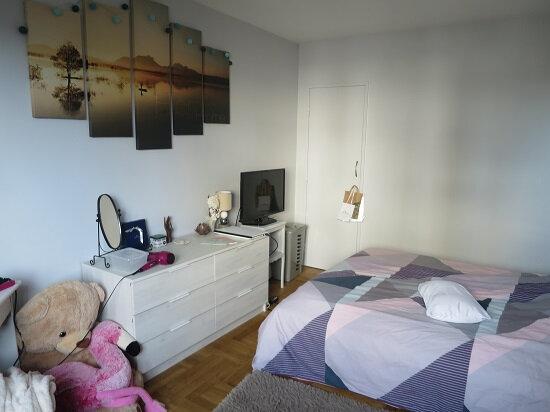 Appartement à vendre 4 69m2 à Limoges vignette-4