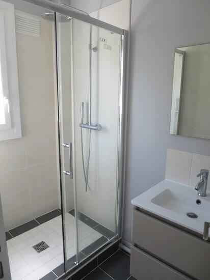 Appartement à vendre 4 69m2 à Limoges vignette-6