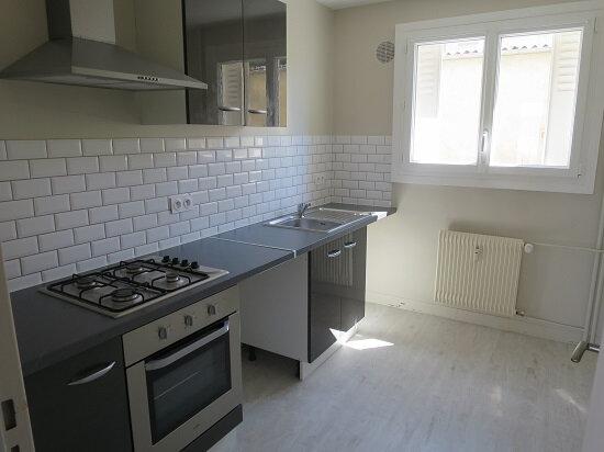 Appartement à vendre 4 69m2 à Limoges vignette-7