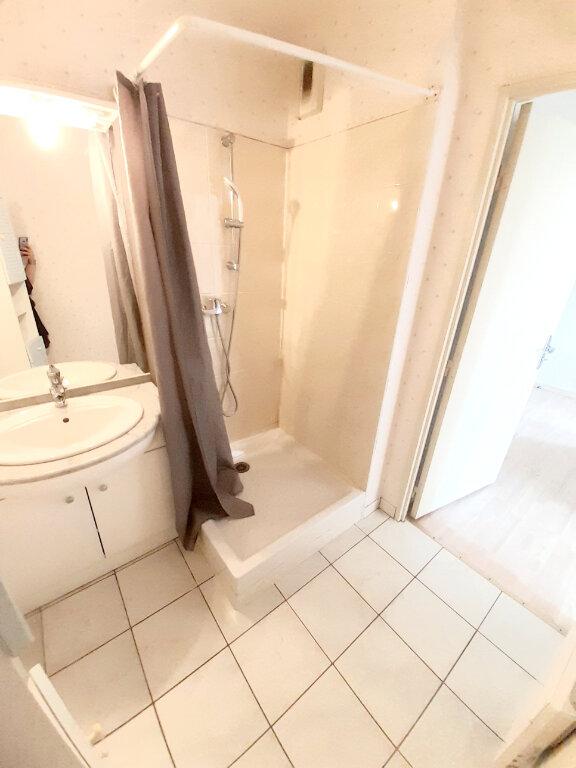 Appartement à louer 2 48.4m2 à Limoges vignette-7