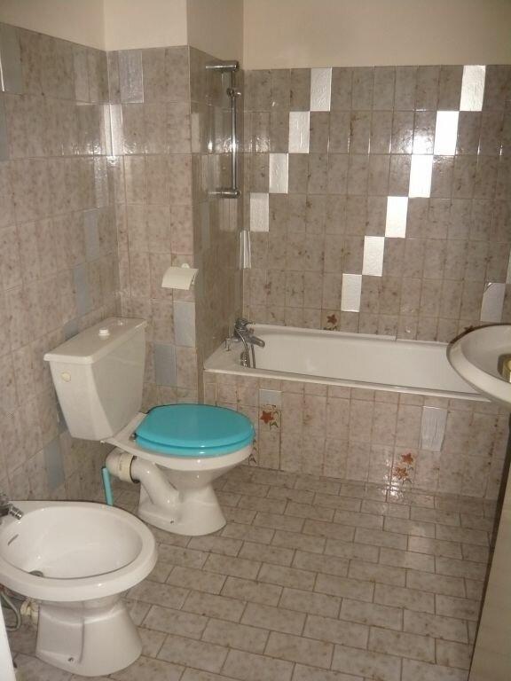 Appartement à louer 1 32.79m2 à Nice vignette-5